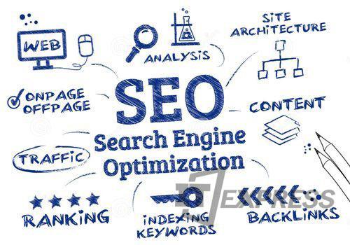 Các bước để bắt đầu seo một website hiệu quả
