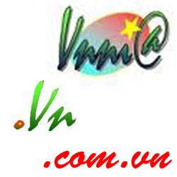 Tranh chấp tên miền bkav.vn, VNNIC yêu cầu tạm ngưng để hướng dẫn cụ thể