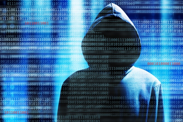 Hacker Trung Quốc tấn công Việt Nam và các nước lân cận Biển Đông