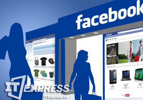 """Những con số """"Đáng chú ý"""" về người dùng facebook tại Việt Nam"""