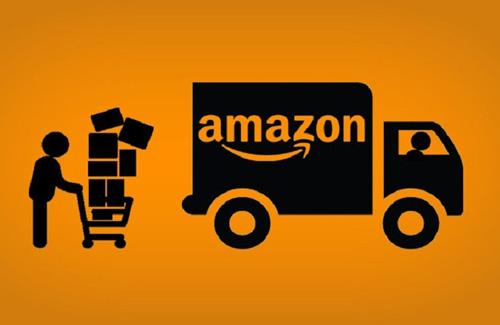 Nên hay không nên bán hàng trên Amazon - Hình 2