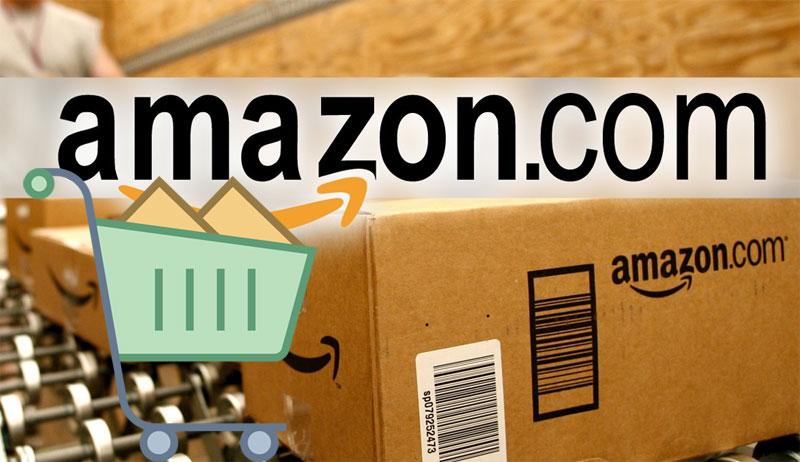 Nên hay không nên bán hàng trên Amazon - Hình 1